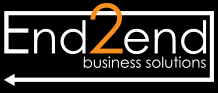 End2end Business Solutions
